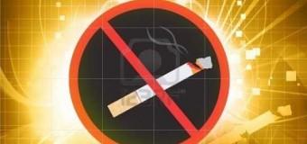 Bagaimana Cara berhenti merokok