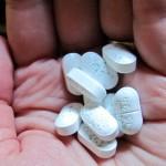 pills-296112807925762yuN