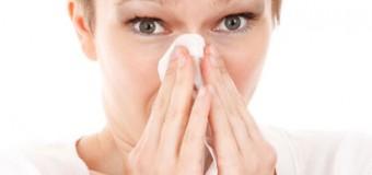 Serangan asma saat hamil, obat asma amankah?