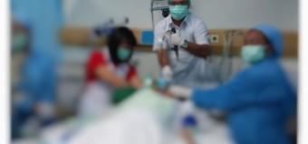Dream Team Bronchoscopy